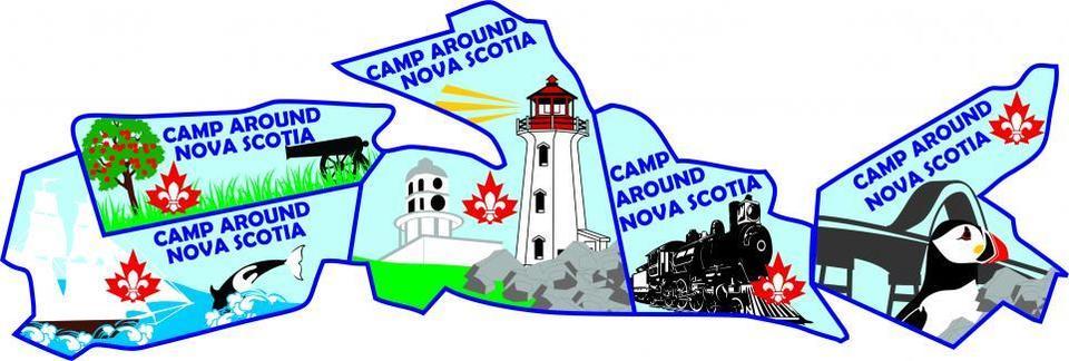Camp%20around%20 %20nova%20scotia%20 high%20res 2