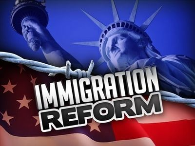 Merit based immigration system in usa