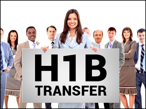 H1b innerpage banner