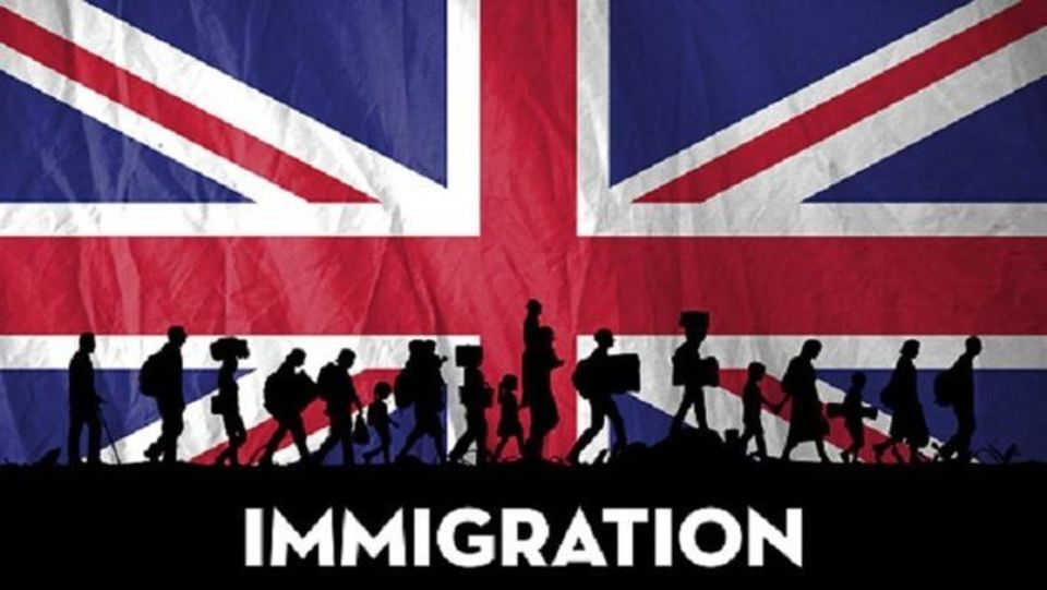 Immigration uk 710x400xt