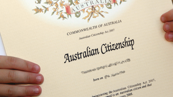 Services 576x324 citizenship
